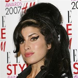 Amy Winehouse. Photo: WireImage