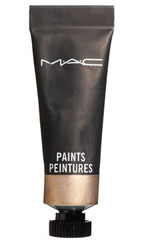 Mac Paints