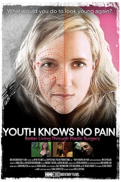 youth-knows-no-pain-examines-anti-aging-industry