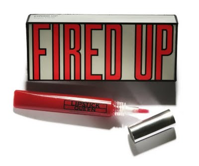 lipstick-queen-fired-up-power-gloss