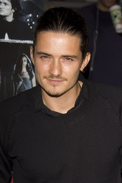 Orlando Bloom Photo Credit: Chris Hatcher / Photorazzi