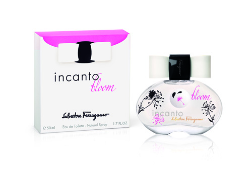 Incanto Bloom  Packshot high res.