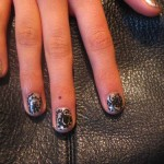 valley-nails-5