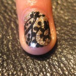 valley-nails-6