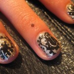 valley-nails-7