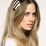 asos-button-headband