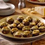 Stuffed_Mushrooms_00224