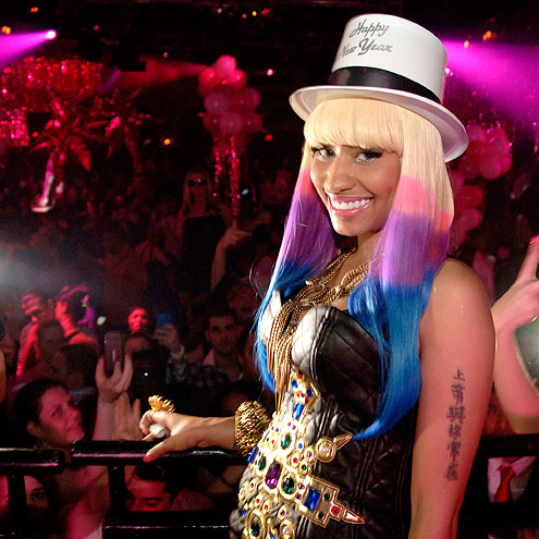 nicki minaj hair. Read about Nicki Minaj#39;s hair