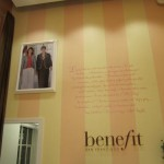 benefit-sf-headquarters-wall