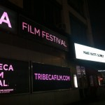 Tribeca Cinema