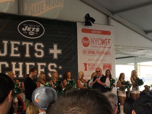 NYCWFF JCP 4
