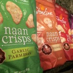 stonefire naan chips