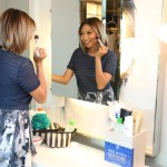 Unilever Campaign with Jeannie Mai
